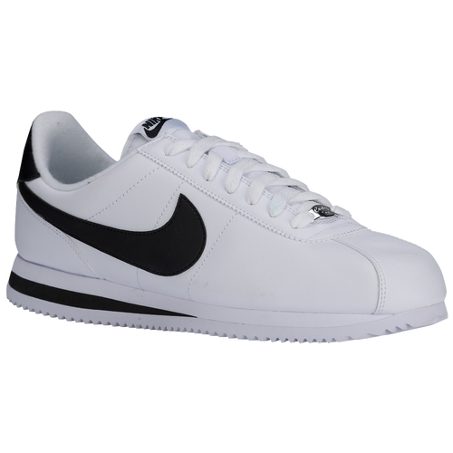 black single men in cortez No single connection between a shoe and a city is as strong as los angeles' embrace of the nike cortez, originally released in 1972 that bond continues with the.