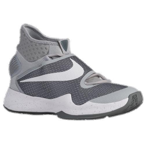 Nike Zoom Hyperrev 2016 - Men's - Basketball - Shoes ...