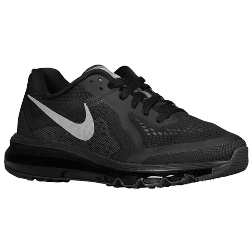 4cdmmbg Nike Air Max 2014 Women Black Store Air Max 2014 Women