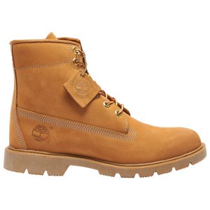 "Timberland 6"" Single Sole Boot - Men's"