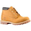 Timberland Nellie Chukka - Women's - Tan / Brown