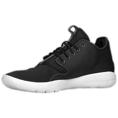039a8b14929b09 Air Jordan Shoes Zappos White Shoes Mens