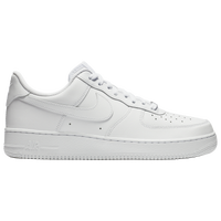 air force 1 mens