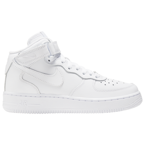 nike air force one kinder