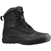 Nike ACG Woodside II - Men's - All Black / Black