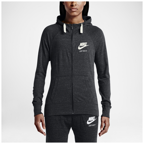 Womens Hoodies Sale Nike   Champs Sports