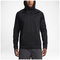 Men's Hoodies | Champs Sports