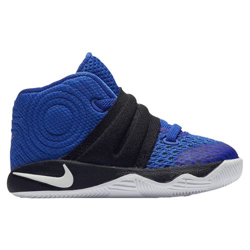 Nike Kyrie 2 Boys Toddler Basketball Shoes Irving