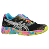 ASICS� Gel - Noosa Tri 8 - Girls' Grade School - Black / Multicolor
