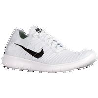 Free Rn Flyknit Nike