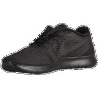Nike Free Rn Flyknit 5.0
