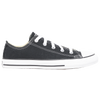 Converse All Star Ox - Boys' Preschool - Black / White
