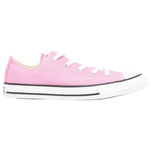 Converse All Star Ox - Girls' Preschool - Pink