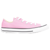 Converse All Star Ox - Girls' Preschool - Pink / White