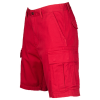 Cargo Shorts | Champs Sports
