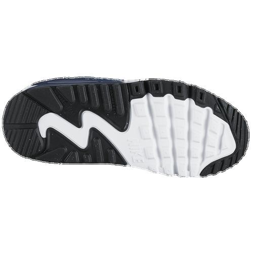 air max 90 preschool nike air max 90 boys preschool running shoes 382