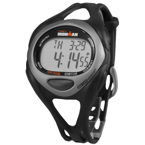 Timex Ironman Sleek 50-Lap Full Size