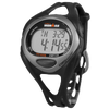 Timex Ironman Sleek 50-Lap Full Size - Black / Grey