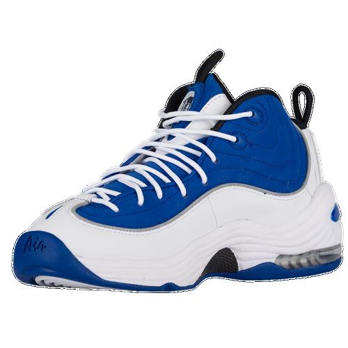 Penny hardaway shoes 2018