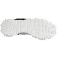 Nike Roshe One - Women's - Black / Off-White