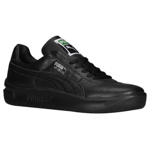 PUMA GV Special - Men's - Black/Black