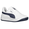 PUMA GV Special - Boys' Preschool - White / Navy