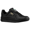 PUMA GV Special - Boys' Grade School - Black / Gold