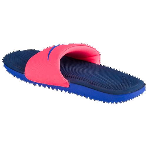Nike Kawa Slide Women
