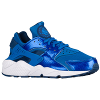 Nike Air Huaraches Girls