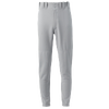 Mizuno Premier Pants - Men's - Grey / Grey
