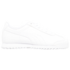 PUMA Roma - Boys' Preschool - White / Grey