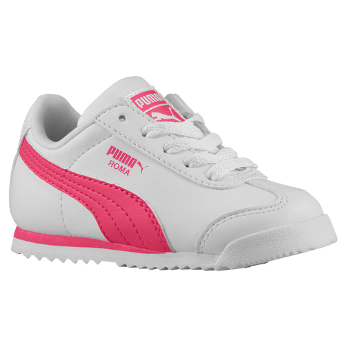 Girls shoes, clothing, accessories, and football equipment direct from PUMA. Made for little troublemakers. 30 Days Free Returns.
