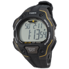 Timex Ironman Core 50-Lap Full Size - Black / Black
