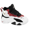 Nike Speed Turf - Boys' Toddler - White / Black