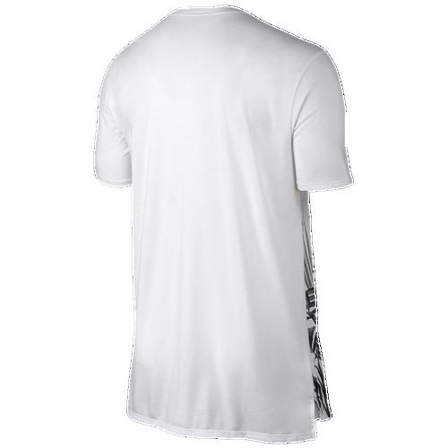 nike-shoes-of-paradise-t-shirt-mens