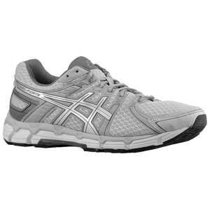 ASICS� Gel - Forte - Women's - Graphite/Lightning/Storm