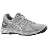 ASICS� Gel - Forte - Women's - Grey / Silver