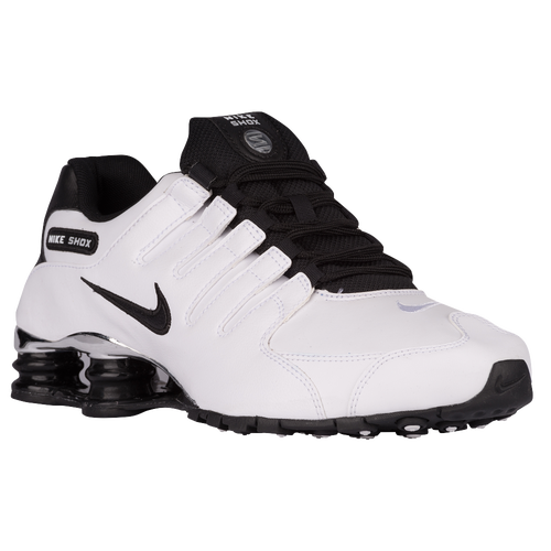 nike air jordans gros - Nike Shox | Champs Sports