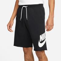 Nike Roshe Two Copa / Cool Gray / White / Copa Női Goedkope