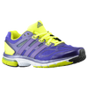 adidas Supernova Sequence 6 - Women's - Purple / Light Green