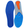 Spenco Performance Gel Insole
