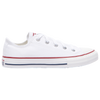 Converse All Star Ox - Boys' Preschool - White / Red