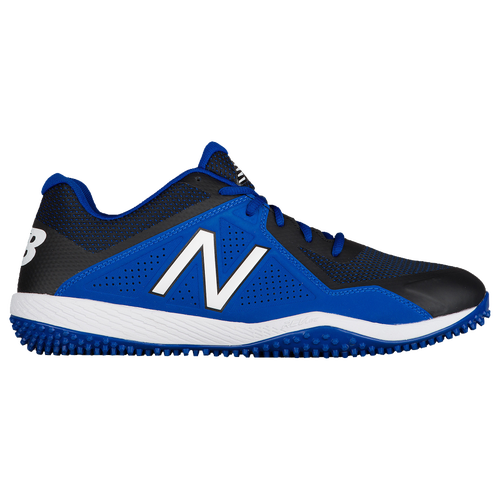New Balance Men S V Baseball Turf Shoes Reviews