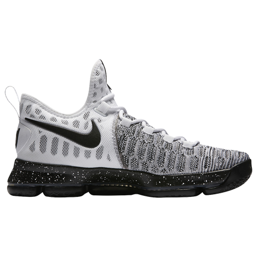 nike kd 9 s basketball shoes durant kevin