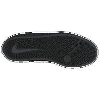 Nike Sb Everett sweat noir