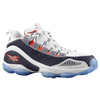 Reebok DMX Run 10 - Men's - White / Navy