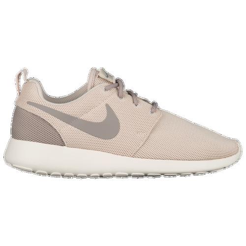 Fantastic Nike Air Max Womens Shoes 90 White Brown