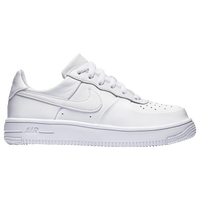 Nike Air Force 1 '07 Penny Review