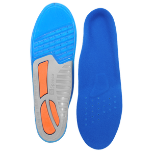 Spenco Total Support Gel Insole
