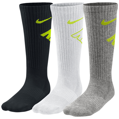 Shop crazy socks and colorful crew socks at Tillys for socks that will speak for you. If you're looking for awesome colors, stripes, patterns and graphics in your sock, you've come to the right place.